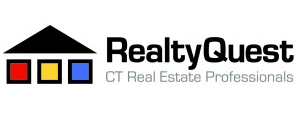 RealtyQuest CT Real Estate