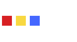 Realty Quest